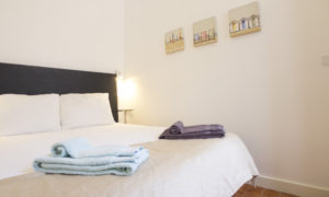front double bed _2