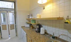 kitchen-3_2