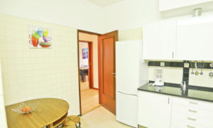 kitchen-7_1