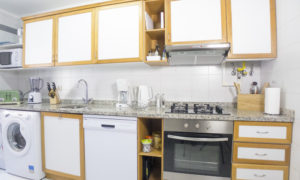 kitchen3 _1